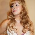 専属モデルyukiさんの画像003