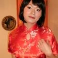 専属モデルyukiさんの画像009
