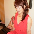専属モデルyukiさんの画像014