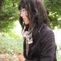 外出撮影コースmake010_10