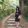 外出撮影コースmake010_22