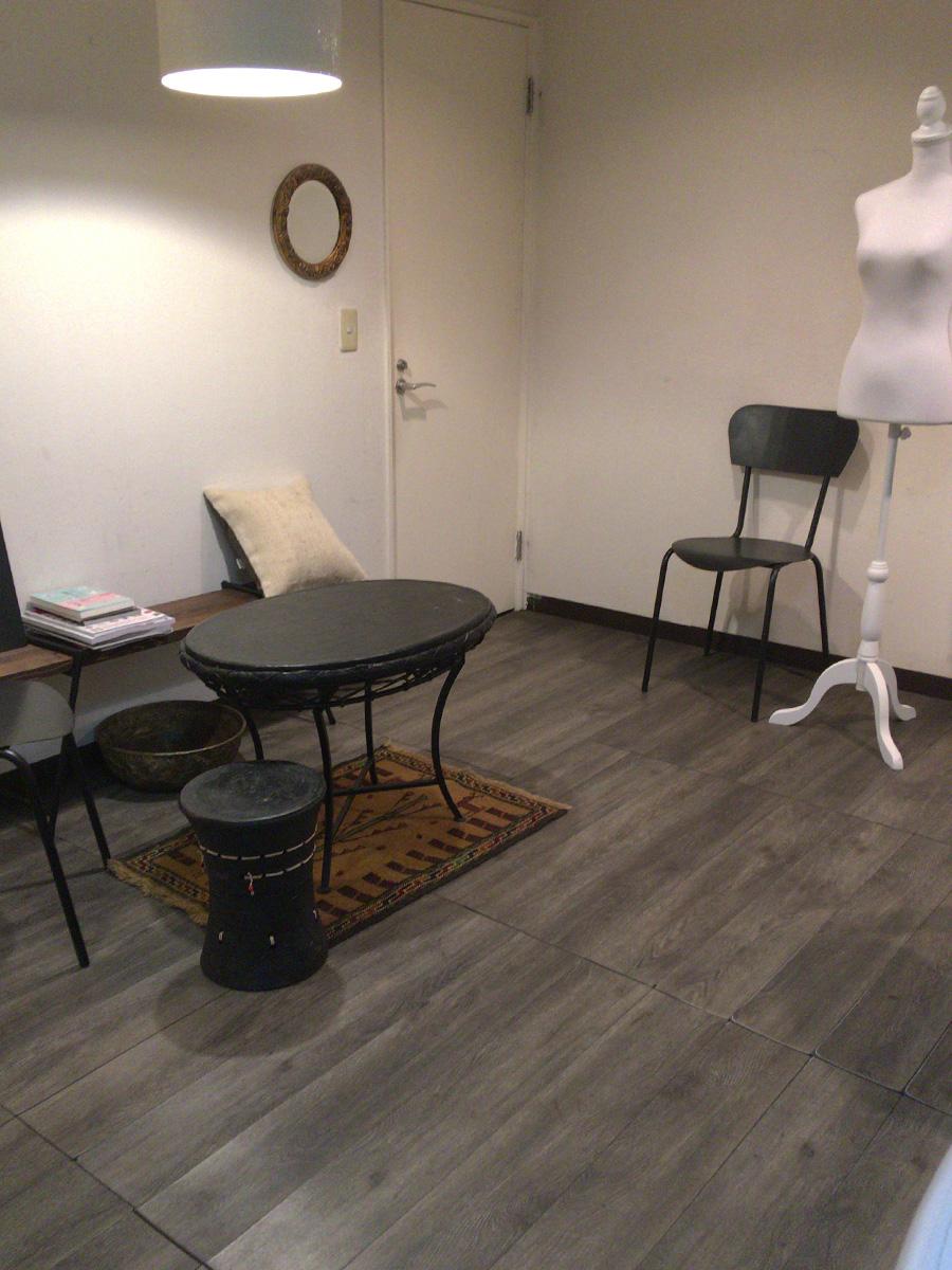 撮影スペース01