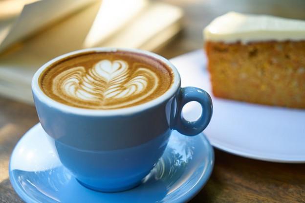 coffee-2354860_640