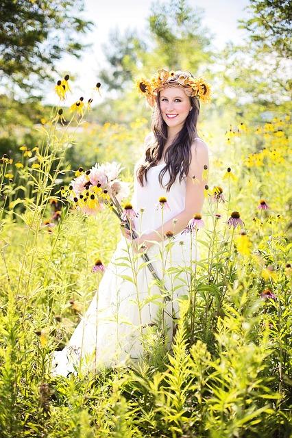 pretty-woman-882813_640