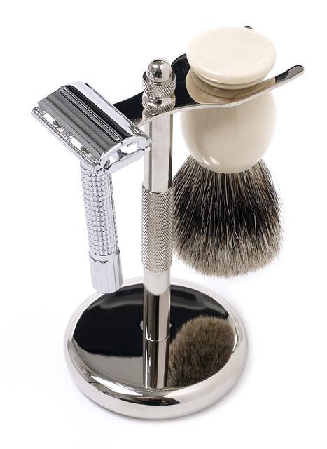 shaving-set-2202295_640
