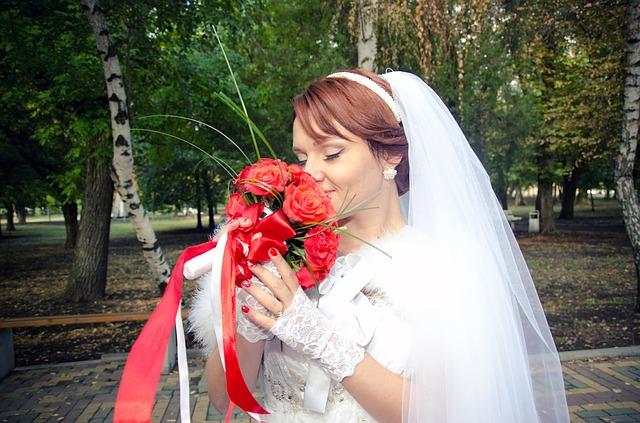 wedding-806313_640