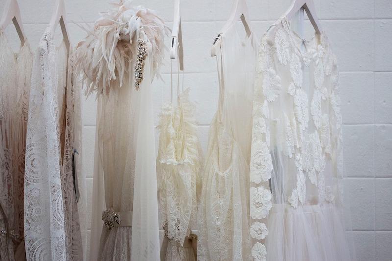 dress-2583092_1280