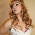 専属モデルyukiさんの画像002
