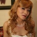専属モデルyukiさんの画像004