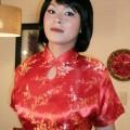 専属モデルyukiさんの画像006