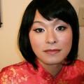 専属モデルyukiさんの画像011