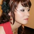専属モデルyukiさんの画像017