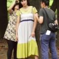 芸能人の女装画像b_011
