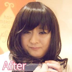 actor (5)
