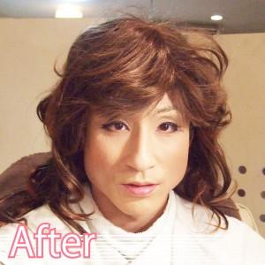 actor (7)