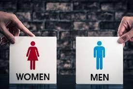 女装してるときのトイレをどうするか?男子トイレ?女子トイレ?