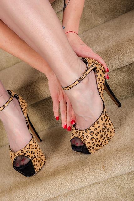 feet-1839102_640