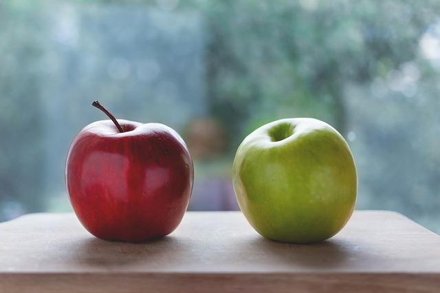 apples-1853249_640