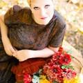 秋は女装のオンシーズン!女装でお出かけ!を楽しむなら「イマ」ですよ!