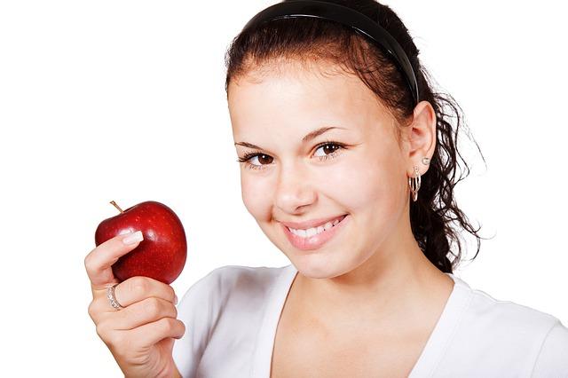 apple-17528_640