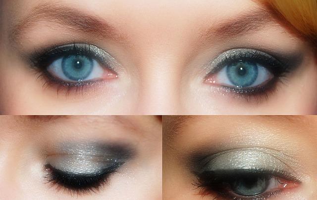 eyes-141925_640