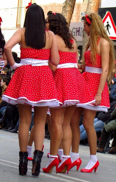 carnival-815361_640