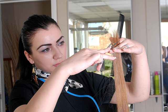 hairdresser-1934646_640