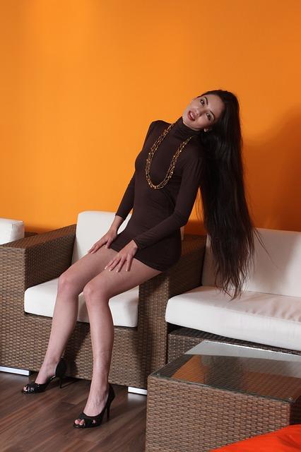 hair-1248717_640