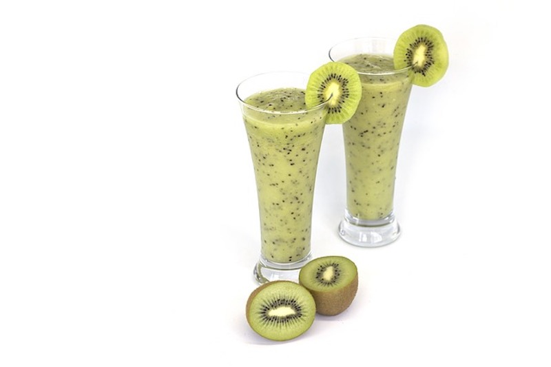 smoothie-2538950_640
