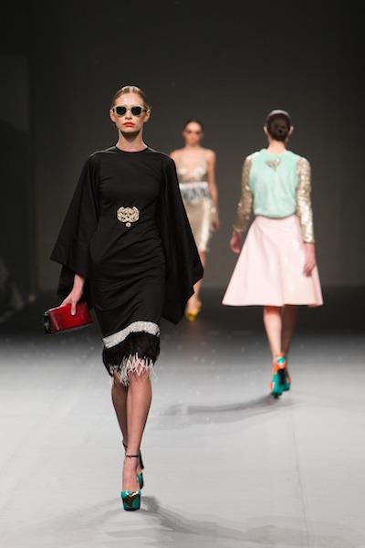 fashion-show-1746621_1280