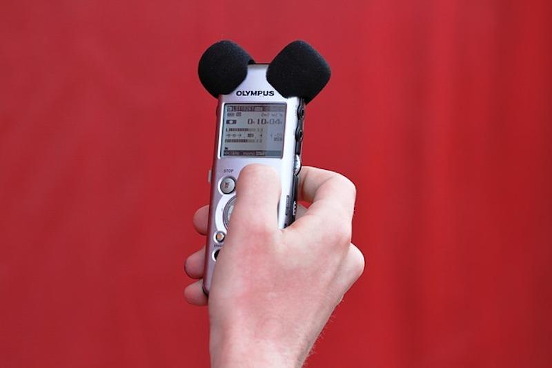 sound-144336_640