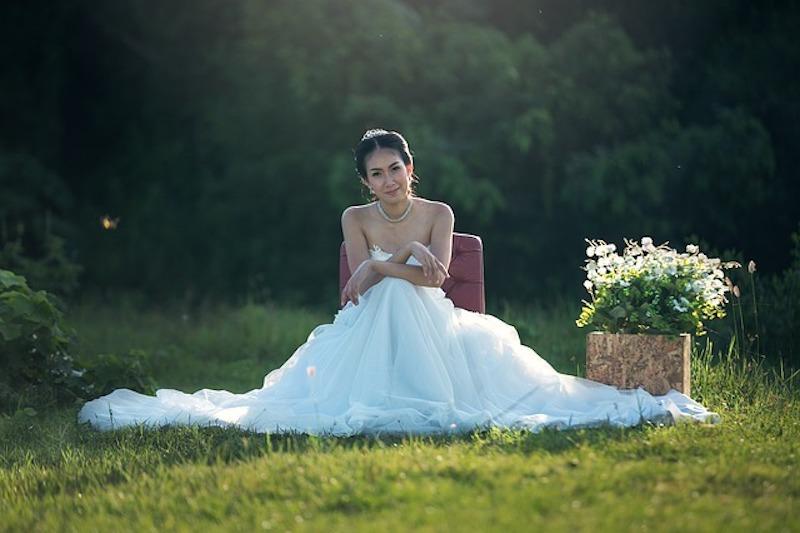 bride-1822587_640