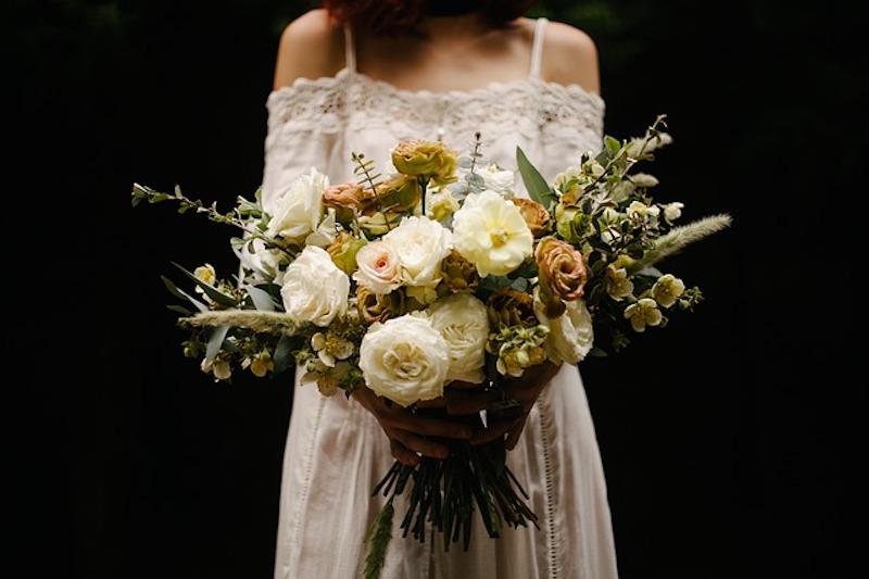 bouquet-2563485_640