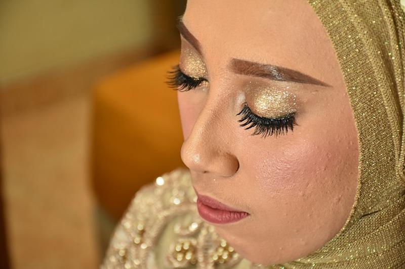 bride-3661977_640