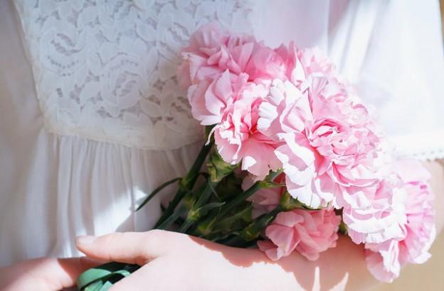 flowers-1329316_640