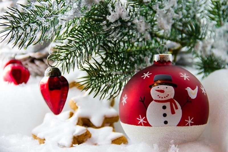 christmas-2939314_640
