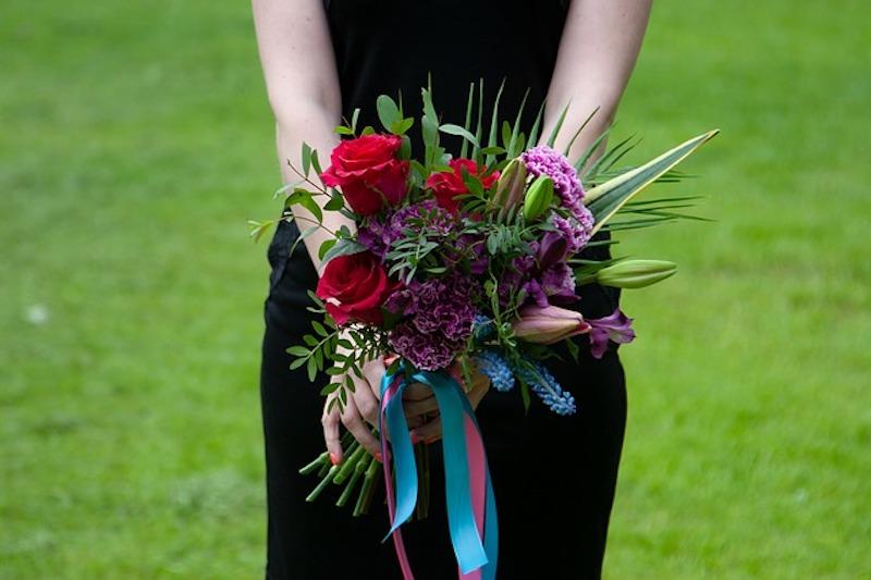 flowers-3677641_640
