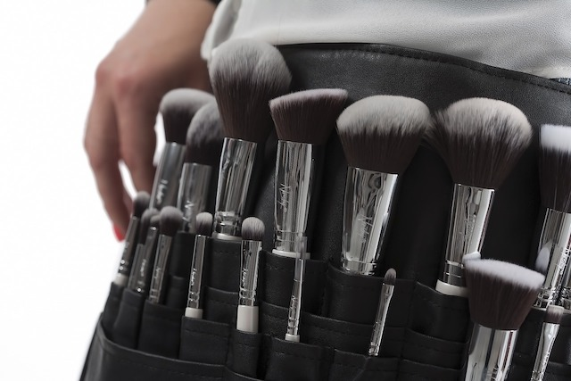 makeup-brushes-824710_1280