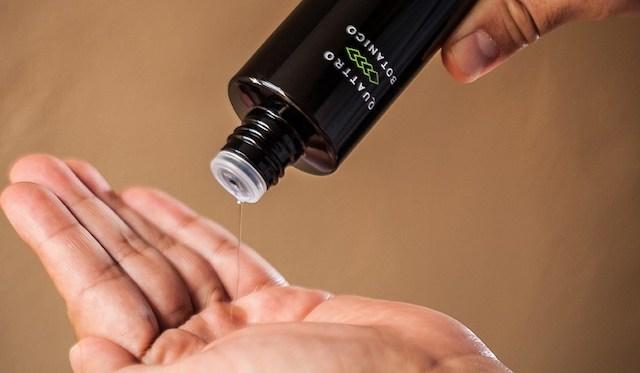 男性化粧水 おすすめ