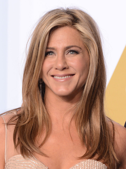 jenniferaniston_large
