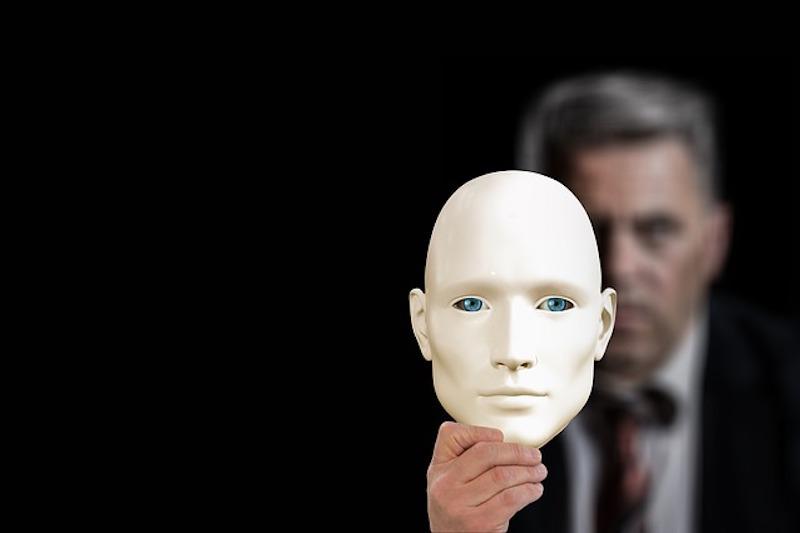 mask-3829017_640
